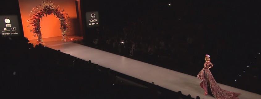 OVERHEAD_FILMWORKS_Maxima_SMX30_Madrid_Fashion_Week_02