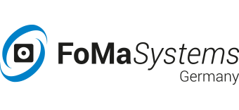 FoMaSystems
